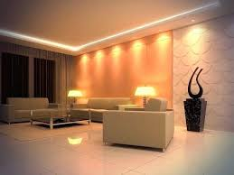 recessed lighting living room design can lights in home