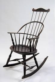 THE WINDSOR CHAIR SHOP - STYLES, PRICES & SERVICES Windsor Arrow Back Country Style Rocking Chair Antique Gustav Stickley Spindled F368 Mid 19th Century Spindle Eskdale Chairs Susan Stuart David Jones Northeast Auctions 818 Lot 783 Est 23000 Sold 2280 Rare Set Of 10 Ljg High Chairs W903 Best Home Furnishings Jive C8207 Gliding Rocker Cushion Set For Ercol Model 315 Seat Base And Calabash Wood No 467srta Birchard Hayes Company Inc