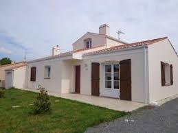 maison a louer 3 chambres maison 3 chambres à louer à challans 85300 location maison 3