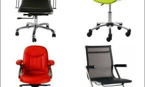 camif meubles bureau déco camif fauteuil bureau strasbourg 11 strasbourg