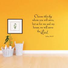 Prayer Room Design Christian Homes