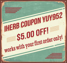 Promo Code Iherb / October 2018 Discounts Iherbcom The Complete Guide Discount Coupons Savey Iherb Coupon Code Asz9250 Save 10 Loyalty Reward 2019 Promo Code Iherb Azprocodescom Gocspro Promo Printable Coupons For Tires Plus Coupon Kaplan Test September 2018 Your Discounted Goods Low Saving With Mzb782 Shopback Button Now Automatically Applies Codes Rewards How To Use And Getting A Totally Free Iherb By