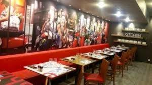 ibis porte d italie prices hotel reviews val de marne