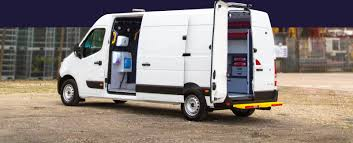 Its No Wonder That Clarks Is The Most Trusted Producer Of Welfare Vehicle Conversions In Country And Thats Not All We Do View Our
