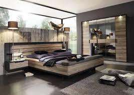 schlafzimmer ventura eiche absatz schwarz