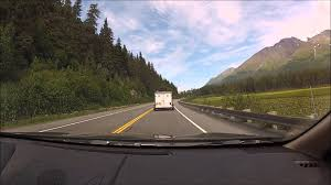 Alaska Summer Drive - Driving North From Seward - GoPro Camera HD ... The Bennett Journey Over 40 Years Of Trucking And Logistics Seward Motor Freightseward Freight Sucks Truckers Forum Lagoon Sludge Removal Off To A Roaring Good Start City News Kenworth T680 Begins Crosscountry Tour With Capitol Christmas Tree Down An Ice Road In Bethel Alaska Random Currents I80 From Overton Ne Pt 17 Last Daws Inc Milford Nebraska Facebook 2018 Midsota Ut7712 For Sale In Www Semi Truck Stock Photos Images Alamy Seward Motor Freight Motwallpapersorg