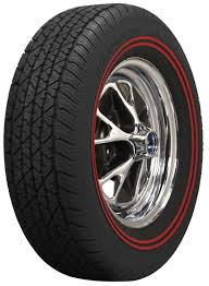 Tires Largest 14 Tire Available Availible Inch - Freeimagesgallery Star Fighter Blue Ring Dwt Racing Vw Polo Tyre Wheel Upgrade Thread Page 2 Teambhp Amazoncom 270r15 Vogue Custom Built Radial Vii Automotive Aing Rakuten Global Market 4 Book Set 175 65r15 Dunlop Winter Brand New Tyres Prices 15 Inch Car Tire Buy Tityre Fat Hub Motor With 15600 6 Inch 48v 800w Hub 1 15x8 19 Offset 5x127 Mb Motoring Chaos 5 Silver Wheelrim Tires Size Explanation Diagram Of Flordelamarfilm Wheel And Tire Packages Inch Vintage Wheels Mustang Hot Rod Off Road And 33 Buckshot Compared To 285 Sale Your Next Blog
