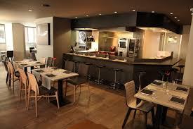 cours de cuisine en groupe team building cours de cuisine nantes restaurant groupe nantes 44