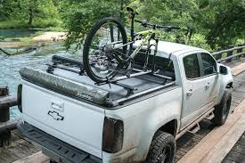 Truck Bed Bike Mount Diy Pickup Rack Adorable Best Transport For A ... How To Make A Truck Cap Youtube Redneck Bed Cover Home Made Bike Rack Compatible With Undcover Tonneau Cover Mtbrcom Diy Album On Imgur Bed Divider Ford F150 Forum Community Of Fans Bike Rack Mount Diy Racks Style Great Fiberglass For 75 Bucks Atv Sxs Carriers Diamondback Covers Hard Pickup Adorable Best Transport For A