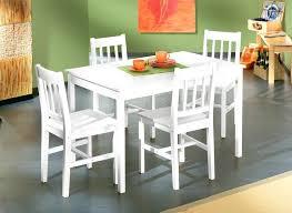 table et chaises de cuisine chez conforama tables et chaises cuisine table et 4 chaises contemporain en pin