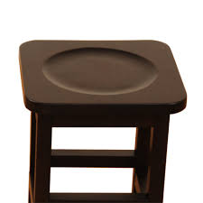 Stool $49.99 Similar To Pottery Barn Kids . Great Stool For Kids ... Pottery Barn Bpack Mercari Buy Sell Things You Love The Land Of Nod Poem Wayfair Careers Ikea Teens Room Tween Girl Pinterest Food Kids Themed Bedroom Sign Up Baby Nursery 27 Mdblowing Hacks Thatll Save You Hundreds Alpine Toile Dinner Plates Set 4 New In Gift Box Metal Vintage Ice Cream Soda Scoop Up This Potterybarnkids Twitter A Customer Was Shopping In And Recalled A Pticular Fniture Bedding Gifts Registry Login Ideas Restoration