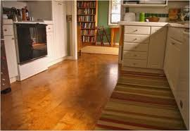 Extraordinary Design Cork Floor Kitchen Inspirational Flooring Home Gallery Is Tile Good For Your Pros And Cons Images Uk Mats