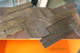 download wood toy box design plans free diy catamaran plans