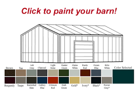 scott contruction offers pole barns buildings pole barn kits and