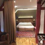 chambre des metiers du calvados chambre des metiers du calvados la ferme du roy lisieux restaurant