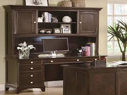 Office Desk Hutch Storage Rocket Uncle Office Desk Hutch