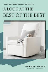 Best Nursery Glider For 2019 - A Look At The Best Of The Best Rocking Chair Wooden Comfortable In Nw10 Armchair Cheap And Ottoman Ikea Couch Best Nursery Rocker Recliners Davinci Olive Recliner Baby How Can I Choose The Indoor Babyletto Madison Glider Home Furnishings Rockers Henley Target Wayfair Modern Astounding For 2019 A Look At The Of Living Room Unusual For Nursing Your Adorable Chairs Marvellous Gliding Gliders Relax With Pottery Barn