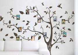 mural family tree wall murals favored family tree wall decals