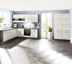 küchen studio 90x top preis barzahlungspreis beratung