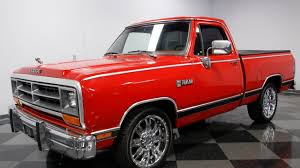 4005 CHA 1988 Dodge Ram LE 150 - YouTube Joe_fenn 1988 Dodge Power Ram Specs Photos Modification Info At W350 Dually Cummins Trucks Old Pinterest Dodge Ram For Sale 3500 Youtube Ram 150 Overview Cargurus 4x4 Ragtop 1989 Dakota Convertible 1990 Dw Truck Classics Sale On Autotrader Beautiful Lmc 7th And Pattison 50 Pickup Public Surplus Auction 939704 W150 Pumping Brake Fluid And Moving It