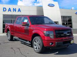 Certified Pre-Owned 2013 Ford F-150 FX4 Truck In Staten Island ... Best Certified Pre Owned Pickup Trucks 2014 Preowned 2016 Ford F150 Xlt Crew Cab In Ripon R1692 2018 Chevrolet Colorado 2wd Work Truck 2013 Silverado 1500 4wd 1435 Lt 2017 Ram Slt Orem B3954 2012 Extended New Used Chevy North Charleston Crews Delaware Toyota Tundra Sandy Cars And For Sale Little Rock Ar Steve