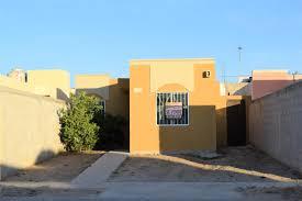 100 Casa Camino Del Norte Venta Real La Paz Real
