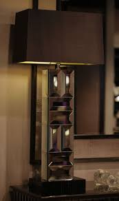 Ashley Furniture Tiffany Lamps by 47 Best Lighting For Home Images On Pinterest Table Lamp Modern