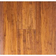 Strand Woven Bamboo Flooring Problems by Stylish Strand Woven Bamboo Flooring Costco Golden Arowana Strand