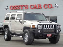 Used 2007 HUMMER H3 For Sale In Garden City, ID 83714 Ozzy's Car Company Filehummer H3t Nyjpg Wikipedia New 2016 The Hummer H3 Suv Overviews Redesign Price Specs Youtube Used 2006 Leather Sunroof Mint For Sale In Ldon 2009 Alpha V8 Owner Long Term Review Still Going More Official Images Top Speed Diesel Trucks Lifted For Northwest Classiccarscom Cc1060549 50 Best Hummer Savings From 3039 Alphas Autocom At Davis Hyundai Ewing Nj Near Cc1034129