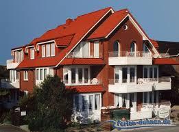 ferienwohnung cuxhaven ferienwohnung in cuxhaven