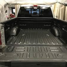 100 Truck Bed Protection Reflextruckliner Pictures JestPiccom
