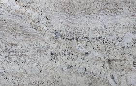 Austin Texas Granite Colors Snow Drift Starting At 795 Per Sf