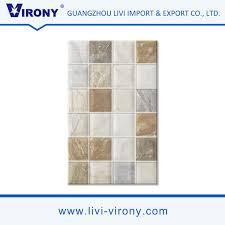 china glass porcelain tiles china wholesale alibaba