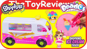 Beados Shopkins Ice Cream Truck Water Beads Playset Aquabeads ... Ep 1 Welcome To Rainbow Youtube Ice Cream Truck Repair Car Garage Service Kids Read This The Story Behind The Onic Music Ice Cream Trucks Play Wars On Twitter Ice Man Working For Tips Mercedesbenz Shaved Albions Lets Listen Mister Softee Jingle Extended All Week 4 Challenges Guide Search Between A Bench Jitter Bus An Adults Old Box Converted Into Traveling Tiny House Suburban Nightmare The Ice Cream Truck Coming This August