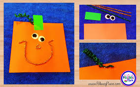 Spookley The Square Pumpkin Book Cover by Square Pumpkin Craft U2013 Polliwog Place