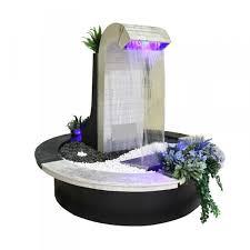 fontaine de bureau fontaine d int rieur design am nagement bureau entreprise interieur