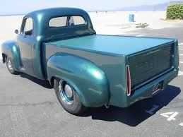 1952 Studebaker For Sale #1740508 - Hemmings Motor News 1952 Studebaker Pinterest Motor Car And Cars Pickup Classics For Sale On Autotrader Truck Ad Car Ads Classiccarscom Cc1132317 Metalworks Protouring 1955 Truck Build Youtube Classic Michigan Muscle Champion Overview Cargurus Automobiles Stock Photos 1949 Studebaker Pickup 1953 Studebaker Pickup 2r5 2275000 Pclick