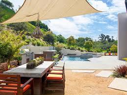 100 Point Loma Houses Luxury Oasis W ResortStyle Pool Spa Outdoor Kitchen Fire Pit Roseville Fleet Ridge