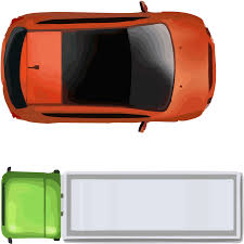 100 Free Cars And Trucks Car Automotive Design Vector Cars And Trucks 10041004 Transprent