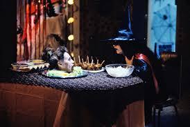 Roseanne Halloween Episodes Dvd by Skip Navigation Season 4 Trick Me Up 20121029 211632jpg 4