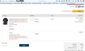 Dickies Coupon Code 30 Off - October 2018 Discounts Kay Jewelers Blue Diamond Necklace October 2018 Discounts Coupon Or Promo Code Save Big At Your Favorite Stores Australian Whosale Oils Promo Code Cyber Monday Sale Its Finally Here My Favorite 50 Off Sephora Coupons Codes 2019 Mary Kay Pro Pay Active Not So Ordinanny Me Kays Naturals Online Coupon Codes Dictionary How Thin Affiliate Sites Post Fake To Earn Ad Jewelers 2013 Use And For Kaycom
