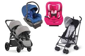 Score Big Savings On Graco SimpleSwitch High Chair & Booster ... Details About Graco Swivi Seat 3in1 Booster High Chair Abbington Simpleswitch Portable Babies Kids Blossom Dlx 6in1 In Alexa Highchairi Pink Elephant Chairs Ideas Top 10 Best Baby 20 Hqreview Review 2019 A Complete Guide Cheap Wooden Find Contempo Highchair Kiddicare Babyhighchair Hashtag On Twitter