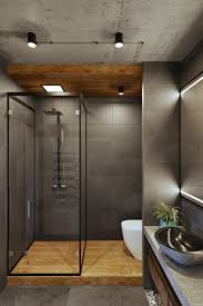 42 Elegant Bathroom Decor Apartment Man Cave - Www.Oanuc.com 50 Bathroom Ideas For Guys Wwwmichelenailscom Rustic Decor Ideas Rustic Bathroom Tub Man Cave Weapon View Turquoise Floor Tiles Style Home Design Simple To Mens For The Sink Design Decorating Designs 5 Best Mans 1 Throne Bathrooms With Grey Walls And Black Cabinets Grey Contemporary Man Artemis Office Astounding Modern Bathrooms Image Concept Bedroom 23 Decorating Pictures Of Decor Designs 2018 Trends Emily Henderson 37