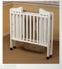 Baby Portable Cribs Baby Portable Crib Bumpers – drnaveedfazlani