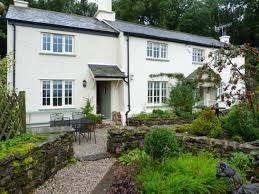 100 Gamekeepers Cottage Hale The Lake District And Cumbria Self