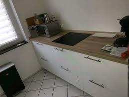 ikea küche ringhult hochglanz weiß