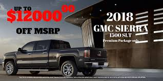 Mitchell Buick-GMC In San Angelo | Odessa & Midland, TX Buick & GMC ... 16 Inch Rims For Dodge Ram 1500 Unique Used 2000 4500 Lease Offers Prices San Angelo Tx Tctortrailer Truck In A Rural Area Near Hauls Stock Car Dealerships In Tx Lovely Cars And Trucks New White Pickup Trucks On Chevrolet Dealerships Lot 3342 Canyon Creek Dr 76904 Trulia 2018 Calico Trailers Ft Gooseneck Trailer 15 Acres North Us 87 Texas Ranches For Sale Coys Quality Sales Service All American Chrysler Jeep Fiat Of Fresh 2500 Mega Cab Pickup