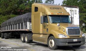 Tractor Trailer Truck Hogan Transport Electronic Driver Logs Truck ... Parking Parked Semi Trucks Cheyenne Wyoming Transportation Trucking Hogan Motor Leasing Motwallpapersorg A Convoy Of Autonomous Trucks Just Drove Across Europe On The Road I5 Lebec To Los Banos Ca Pt 6 West St Louis 7 Hogan Trucking Company Best Truck 2018 Truckdomeus Transportation Panies Jobs Leasing Inc Info Page Only Visit Our Primary Kinard York Pa Rays Photos Driving School Hogtransport Twitter