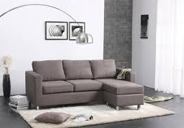 berkline leather sectional berkline leather sleeper sofa by