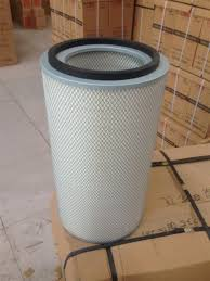 China Lx1671 Truck Air Filter For Mahle, Iveco Truck (Auto Spare ... Heavy Duty Truck Trailer Parts Spare Partsbrake Systembrake Chevrolet Pickup Air Filter Oem Aftermarket Replacement China Jac Brake Drier Assembly 35060g1510 Photos Ford Truck Air Gate Compare Prices At Nextag Boyard 12v Compressor For Cditioning Partsin Pneumatic Lx1671 Mahle Iveco Auto Wabco Brake Parts Hand Valve Vit Or Stebel Nautilus Horn Black 24 Volt 139db Loud New With Relay Dryer Processing Unit Sino Faw Shacman Howo Drying